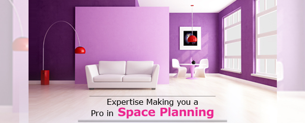 Expertise Making you a Pro in Space Planning – Best Fashion Design ...