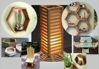 DreamZones Interior Design Ideas Making Lucknowaies Go Creative