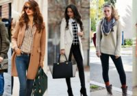 Different Ways To Style Yourself