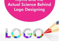 Actual Science Behind Logo Designing