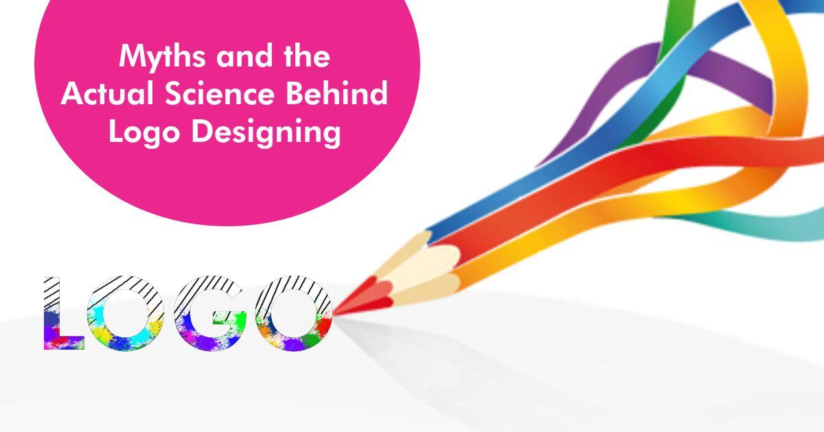 Science Behind Logo Designing