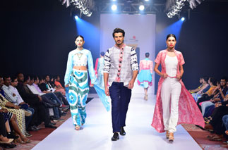 Fashion Designing Courses Fashion Design Training Institute Certification Fashion Classes