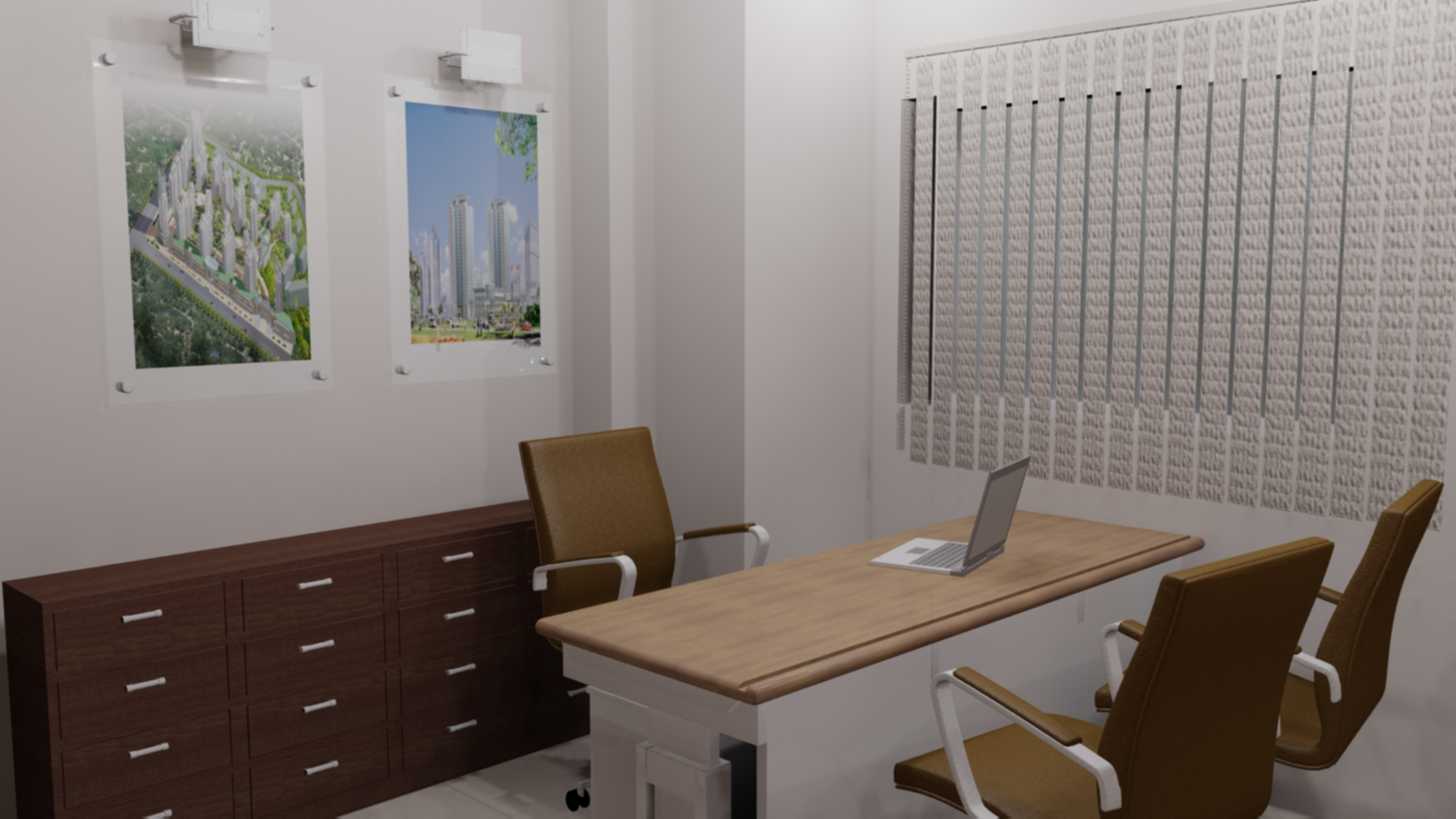 Design Images Office Interior Dwarka